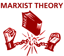 Without revolutionary theory there can be no revolutionary movement